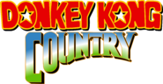 LogoCountry