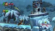 Donkey Kong 13710688089795
