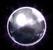 Gray Orb