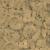 Guano Turf Icon