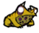 Frog Poison