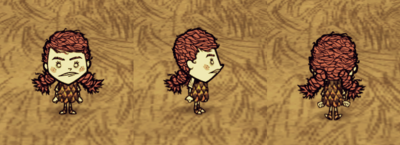 Scalemail Wigfrid