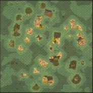 Shipwreckedmap