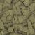 White Runic Turf Icon