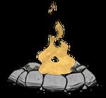 Firepit Build