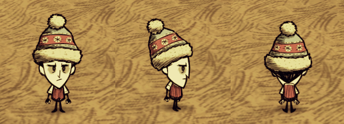 Winter Hat | Don't Starve game Wiki | FANDOM powered by Wikia