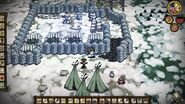 Beast Don't Starve