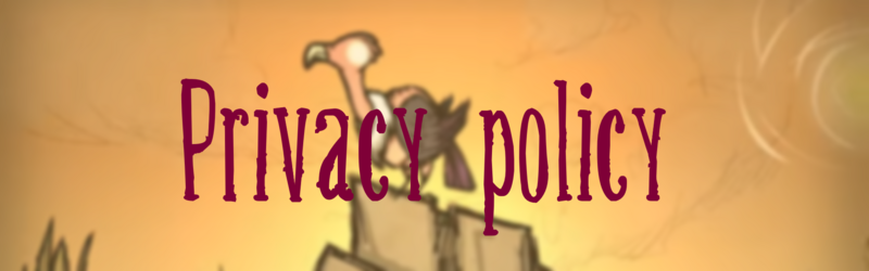 Privacybanner