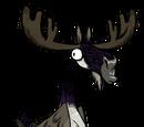 Moose/Goose