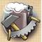 Tools (Group) Thumbnail