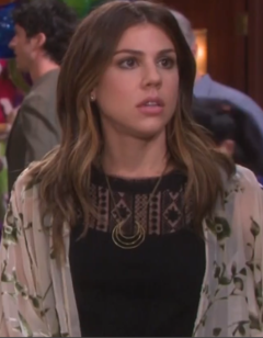 who is abigail from days of our lives dating Actress kate mansi, who first appeared on days of our lives as abigail deveraux in march 2011, has vacated her popular role on the nbc soap opera i first hinted about mansi's exit in september, and reported in november that the performer slated to leave daytime was from days of our lives i can now.