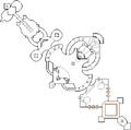 Plutonia MAP05 map.png