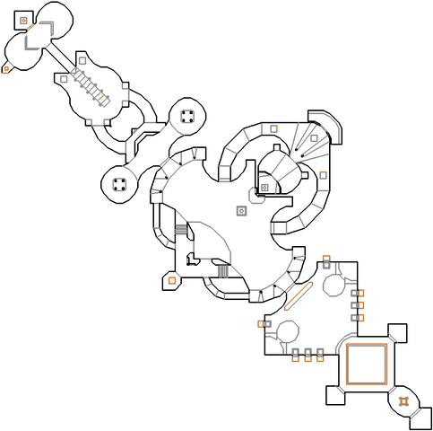 File:Plutonia MAP05 map.png