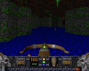Heretic-e3m7-sewer