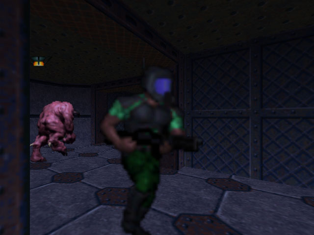 File:Doom64PlayerNew4-D64ex.jpg
