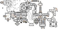 MAP26: Breakout (Community Chest)