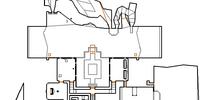 MAP10: The Mansion (Memento Mori)