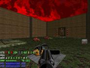 Requiem-map25-start
