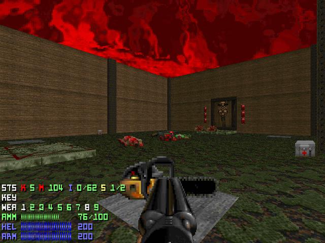 File:Requiem-map25-start.png