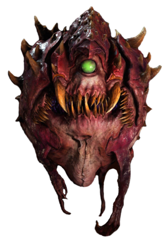 File:CACODEMON.png
