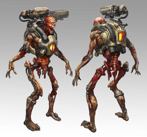 File:Doom Artwork Revenant-pc-games.jpg