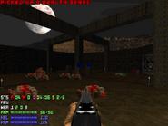 Requiem-map01-end