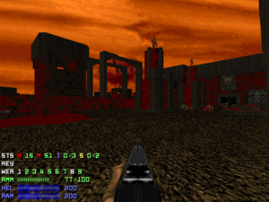 Scythe2-map19-start