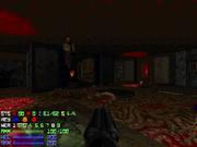 AlienVendetta-map22-end