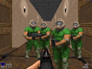 Screenshot Doom 20150531 104225