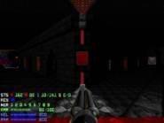 SpeedOfDoom-map27-right