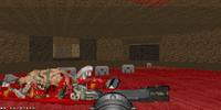 MAP07: Arachnophobia (Hell Revealed)