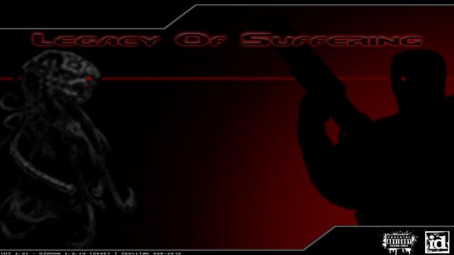File:Screenshot Doom 20121022 163946.png