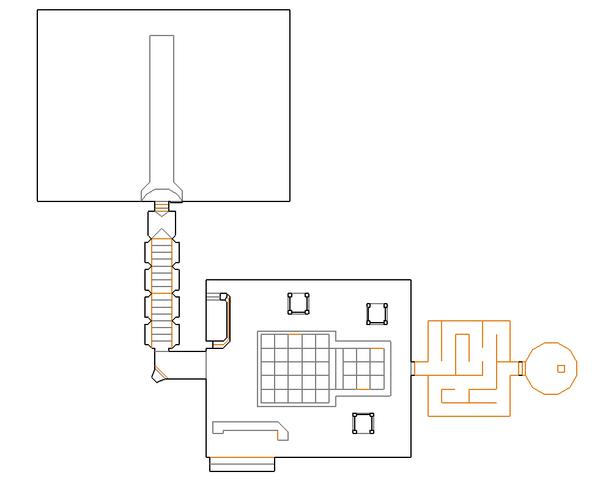 File:Club Doom map.png