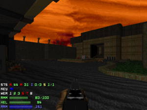 Scythe2-map12-nukage