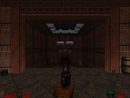 Doom64start