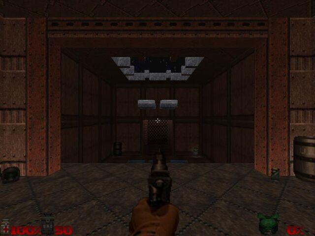 File:Doom64start.JPG