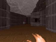Scythe-map02-secret