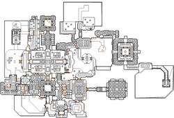 Vrack2 map