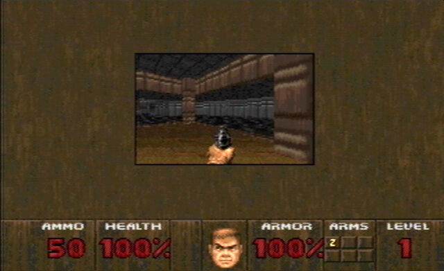 File:3do doom screen1.jpg