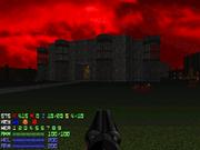 AlienVendetta-map25-castle