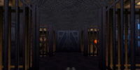 MAP07: Research Lab (Doom 64)