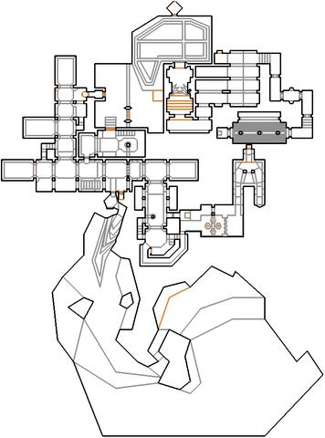 File:Requiem MAP03.png