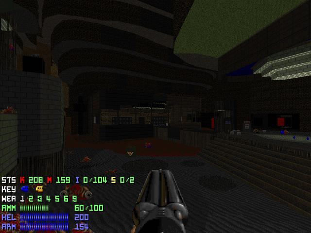 File:SpeedOfDoom-map14-end.png