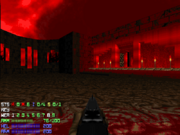 AlienVendetta-map30-hell