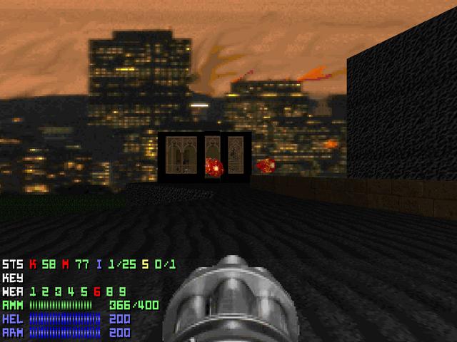File:Requiem-map13-keys.png