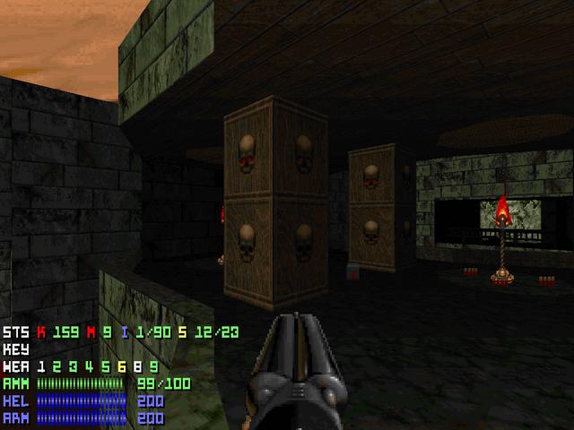 File:Requiem-map12-E2M5.png
