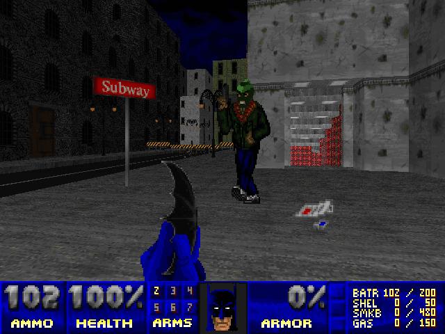 File:Batman terrorist.png