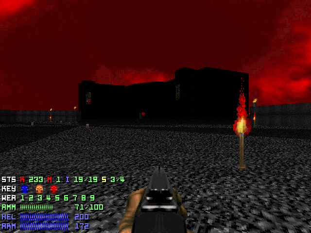 File:Evilution-map21-end.png
