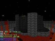 AlienVendetta-map20-island