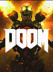 Doom4Splash